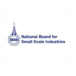 NBSSI-Logo