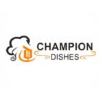 Champion-Dishes-Logo