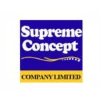 Supreme-Concept-Logo